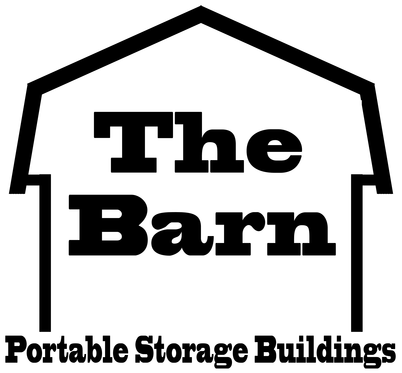 http://thebarnllc.com/wp-content/uploads/2016/06/HeaderLogo.png