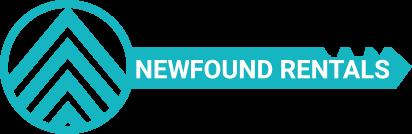 http://thebarnllc.com/wp-content/uploads/2021/04/NewFoundRentals.png